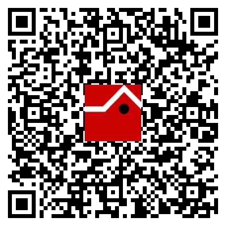 Utilitza el teu mòbil o tablet per escanejar aquest codi